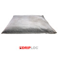 DRIPLOC SUPREME OIL ONLY SPHAG FILTER *** FREE SHIPPING ***