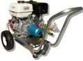 E4042HCI Pressure Washer Honda GX390 Powered 4 GPM@ 4200 PSI Cat 67DX39G1I Pump
