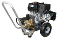 PPS4042LG 4.0 GPM @4200 PSI PP420 LCT Engine, GP-EZ HP PEP1313G8 PUMP  (Not Available in CA)