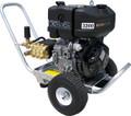 E4032KLDA 4.0 GPM @ 3200 PSI KD420 Kohler AR RRV4G40D-F24 Pump