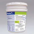 Fosters 40-11 Duct Liner Sealer Black (5 Gal)