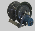103166 12V POWER REWIND KIT GPA150-300-450 REELS