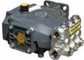 Viper VV2G25E  Pump 2 GPM @ 2500 PSI