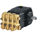 Copy of XWM2128N Pressure Washer Pump, 5.5 GPM @4060 PSI, 1450 RPM