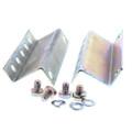 """AR2748 Pump Rail Kit - 1 1/4"""""""