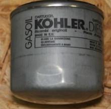 ed0021752880 s fuel filter kohler diesel kdw1003 26 hp. Black Bedroom Furniture Sets. Home Design Ideas