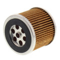 41.0042 - In-line Fuel Filter, Replacement Cartridge, Large 15 Mesh