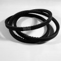 "3/3VX475 - Super HC Molded Notch V80 Series V-Belt 3VX Section,  Outside Length 47.5""  (3 Bands)"