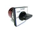 308 - Cam Switch, 30AMP, 220V, 1 Phase