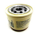 956 - Seperator Fuel Filter Element, 10 Micron