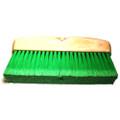 1000 - Deering Tractor Brush, Green
