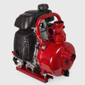 BE - Wildland Series WATER PUMP, 1.5 ULTRA LITE, GXH50 Engine R-Type