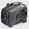 BE -    1200 WATT INVERTER, 60CC, EPAIII & CARB