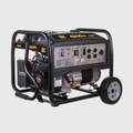 BE - 4200 Watt Generator, 223CC, 2 Duplex