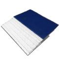 Drip Shield Filter