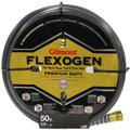 "FLEXOGEN 5/8"" X 50' GARDEN HOSE"