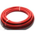 "3/8"" x 50' Super Flex Water Supply Hose"