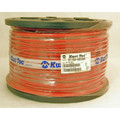 "3/8"" x 500' Super Flex Water Supply Hose"