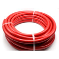 "1"" x 300' Super Flex Water Supply Hose (0.75""ID x 1.14""OD)"