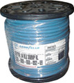 "4000 PSI - 3/8"" R1 - 500' BULK BLUE NEPTUNE SMOOTH COVER HOSE (No fittings)"