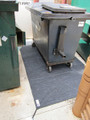 LaneGuard Pavement Protection System