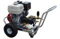 E4040HG 4.0 GPM @ 4000 PSI GX390 Honda GP EZ4040G  Pump