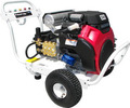 B5535HAEA409 5.5 GPM @ 3500 PSI GX630 Honda* AR XWM2128N Pump