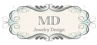 MD Jewelry Design