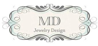 MD Jewelry Design
