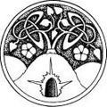 Celtic Fairy Mound