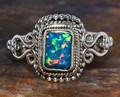 Opal Ring 001