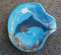 Dolphin Spoon rest 001