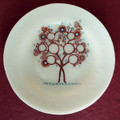 Family Tree Dish Cream 002