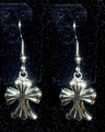 Angle Earrings 021