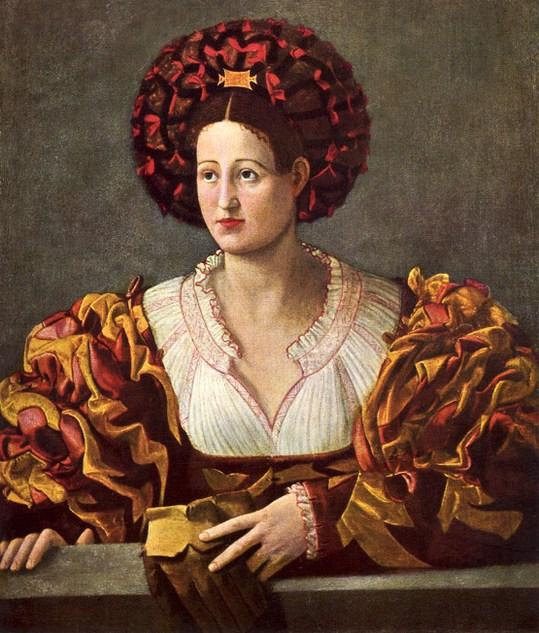 13-bernardino-licinio-1489-1565-portrait-of-a-lady-3-.jpg