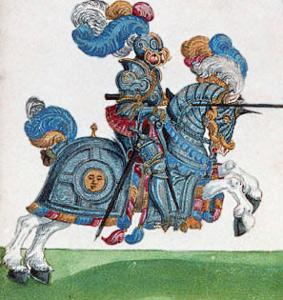 armoredhorse.jpg