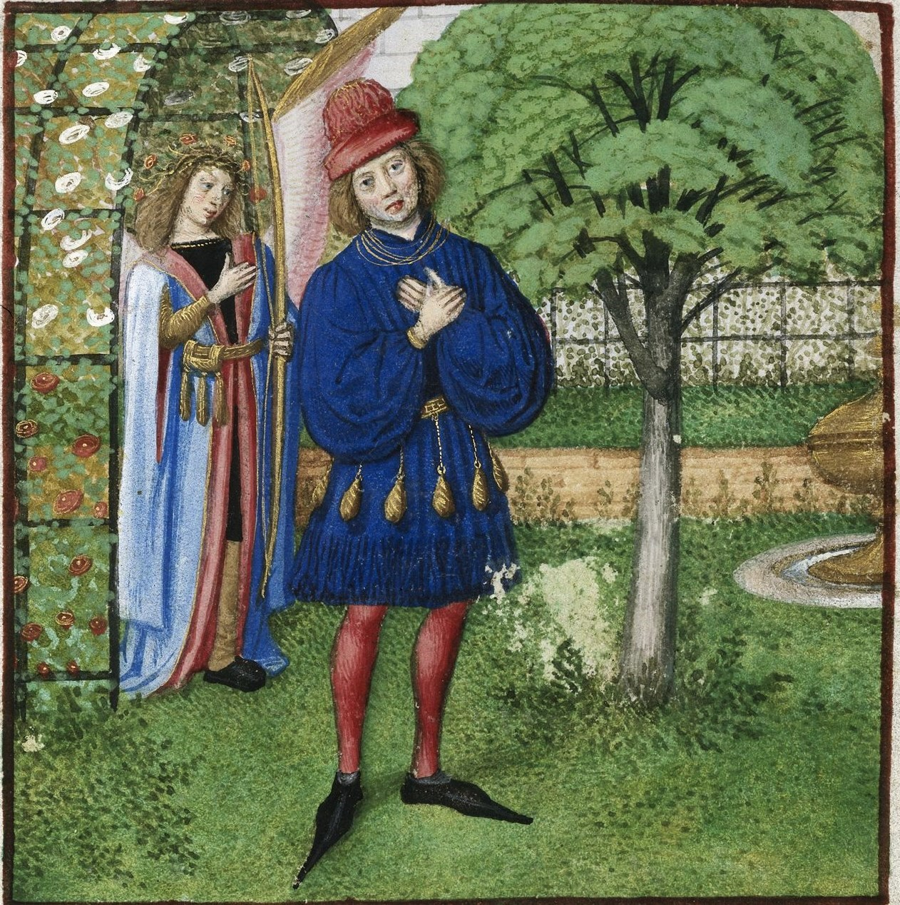 c-1487-95-artist-unknown-british-library-london-harley-4425-f.-42-amour-and-the-lover-copy.jpg