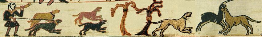 wolfhounds-bayeaux-tapestry.jpg