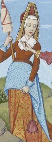woman-turning-her-skirt-up.jpg