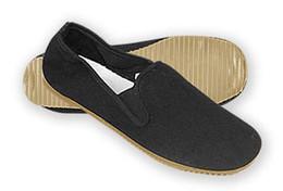 Men's Canvas Shoe