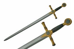 MASONIC LATEX SWORD