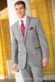 Stephen Geoffrey Heather Grey Aspen Style J 362
