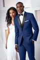 Ike Behar Ultra Slim Fit Cobalt Blue Tribeca Style J 211