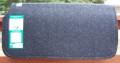 "Pad - Premium Felt Liner (3/8""x32x32) by Diamond Wool"