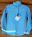 TuffRider Children's Longsleeve Hunt Shirt - Size 10