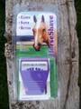 Horse Shaver - 6 Pack