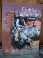 Western Horseman - Problem Solving Volume 2