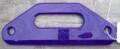 Sweat Scraper - Pocket (Purple)