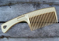 Comb - Deluxe by Tail Tamer (Gold)