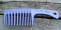 Comb - Deluxe by Tail Tamer (Purple)